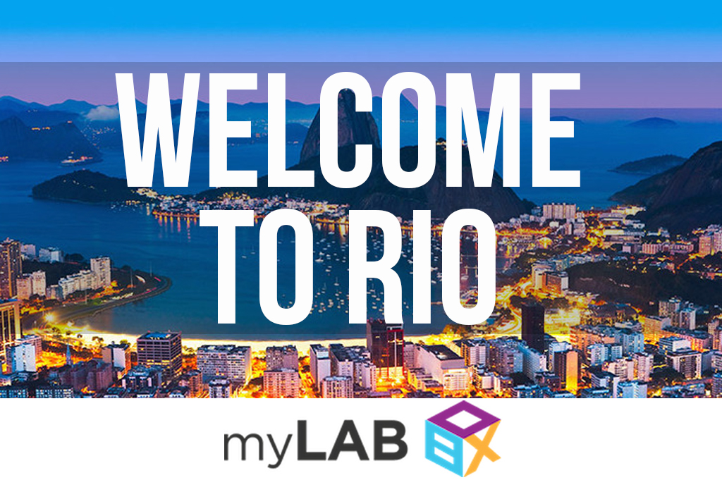 Rio F*ck Fest