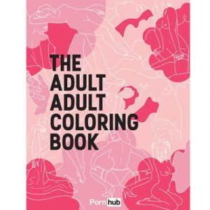 AdultCBgift