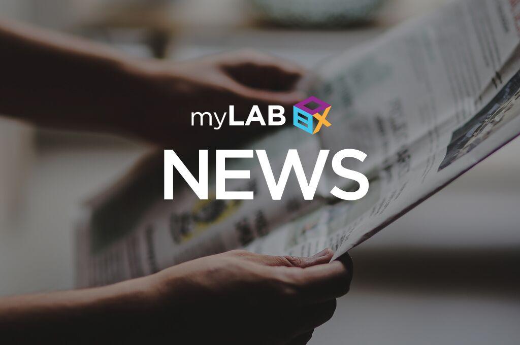 Buy lab report ideas