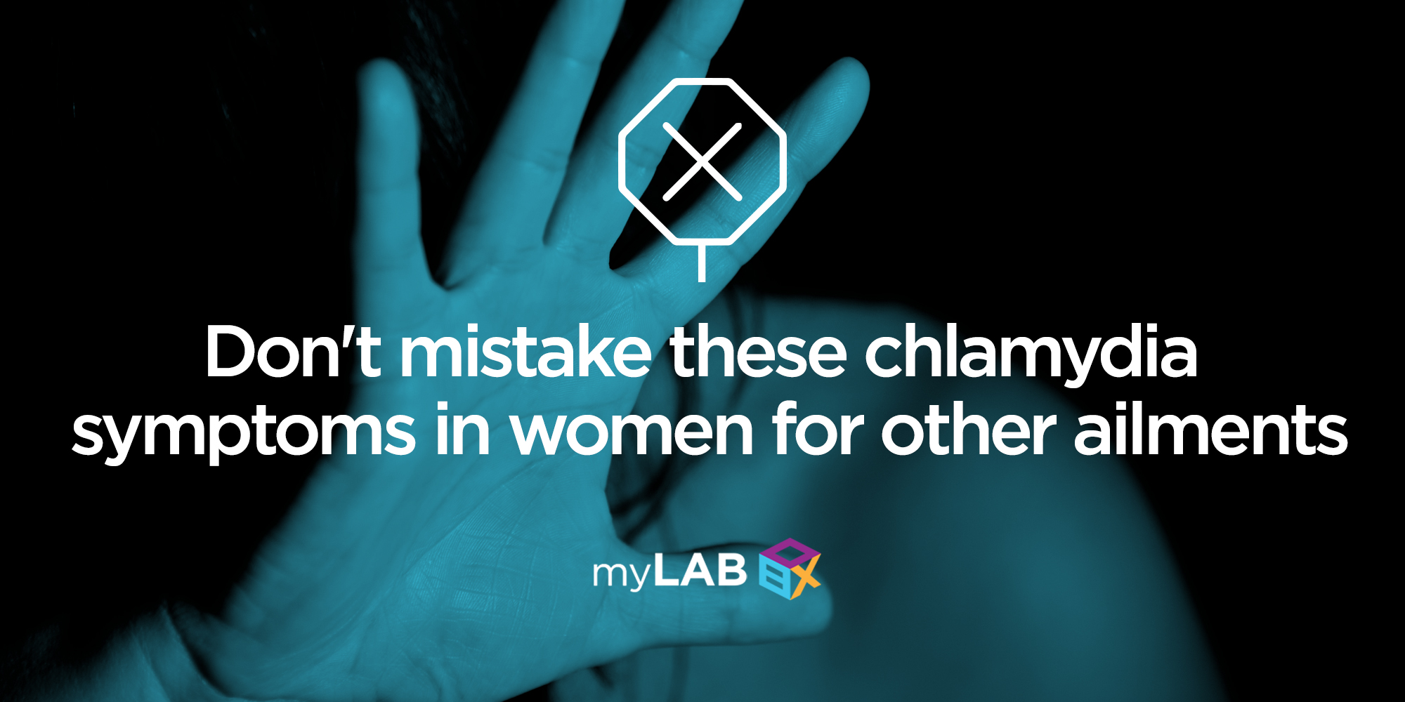 Don't Mistake These Chlamydia Symptoms In Women For Other Ailments