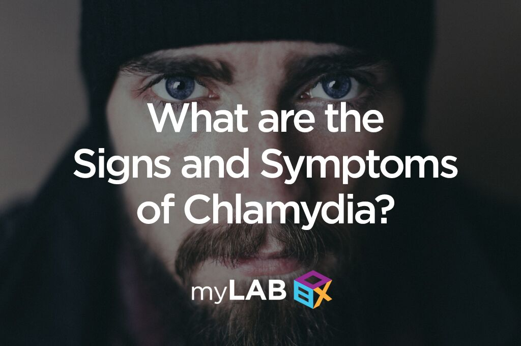Remarkable Signs And Symptoms Of Chlamydia Treatments Options Mylab Lamtechconsult Wood Chair Design Ideas Lamtechconsultcom