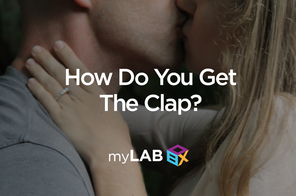 how do you get the clap?