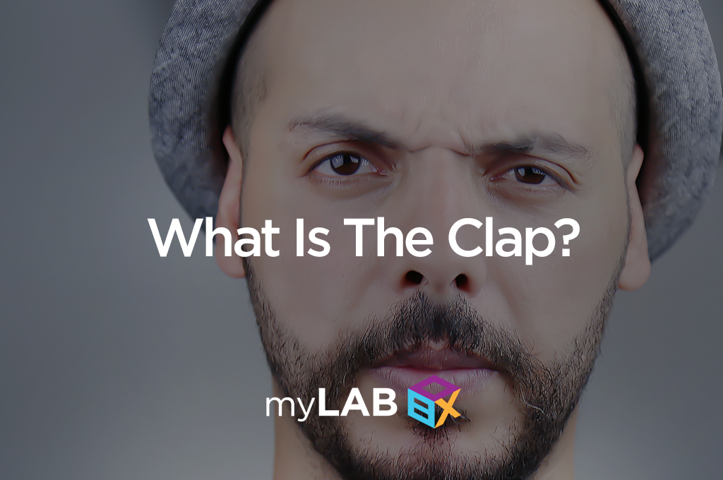 What Is The Clap