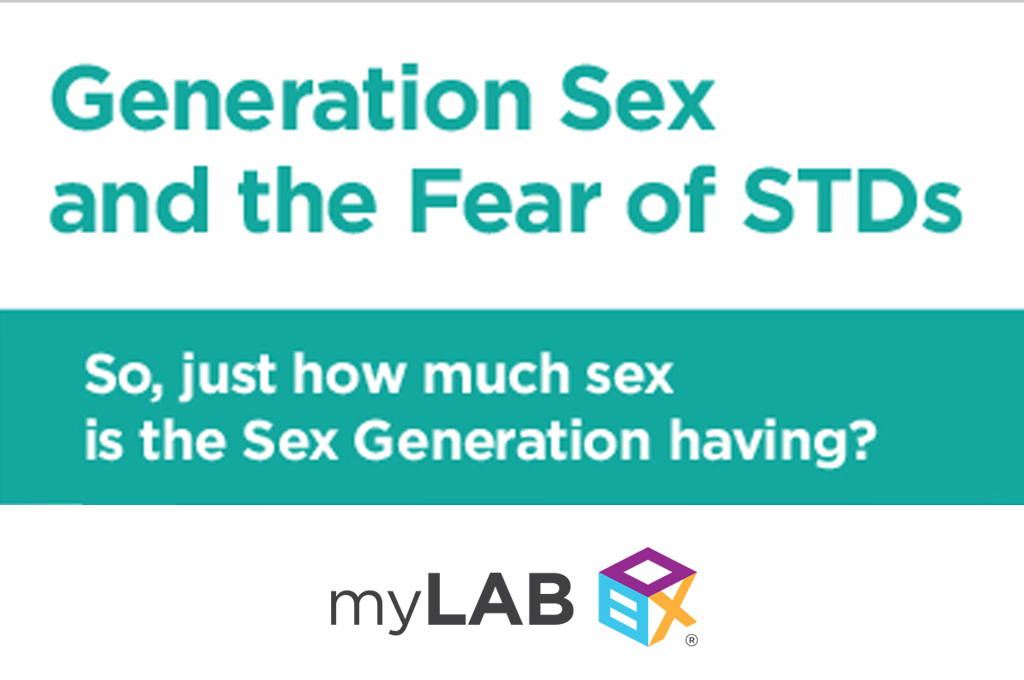 fear of STDS
