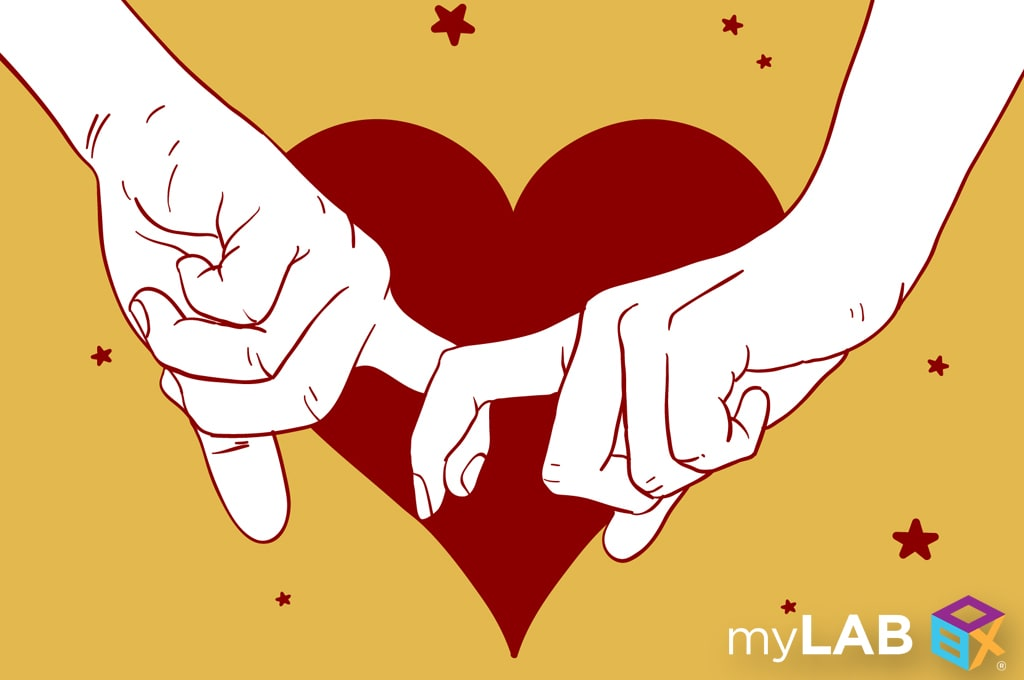 How to know if sexual partner has STD