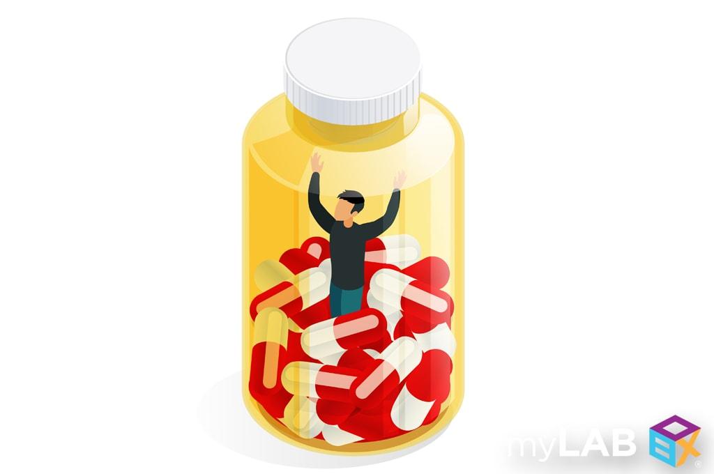 Amoxicillin STD treatment