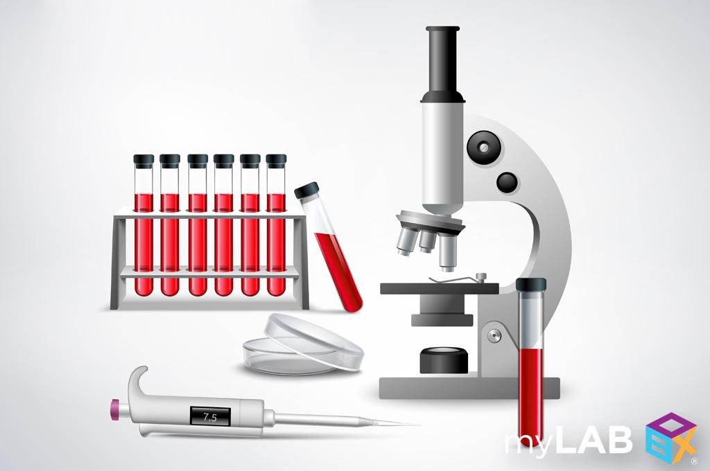 heavy metals blood testing
